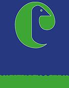 Cinelli Piumini Linea Arredamento Logo