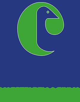 Cinelli Linea Casa Logo