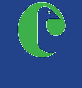 brand new 9aeff 42ae3 Toppers • Cinelli Piumini Linea Hotel